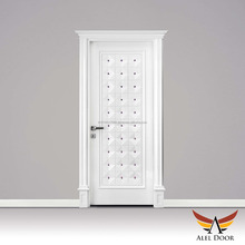 High Quality Lacquer Wooden Doors made Turkey