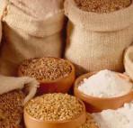 Best Quality Grains & Cereals