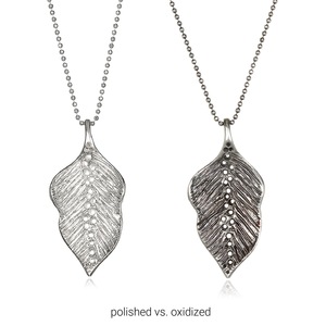 Oxidize Pendent - 2019 summer jewelry collection available in Silver, Gold or alloy, Natural Citrine Gemstone Oxidized 925 Solid