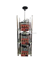 Three Phase, Open Type Transformer 60Amps