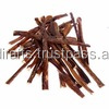 DOG CHEW BONES / BULLY STICK IN FACTORY PRICE