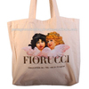 Promotional Logo Bag - Manufacturer