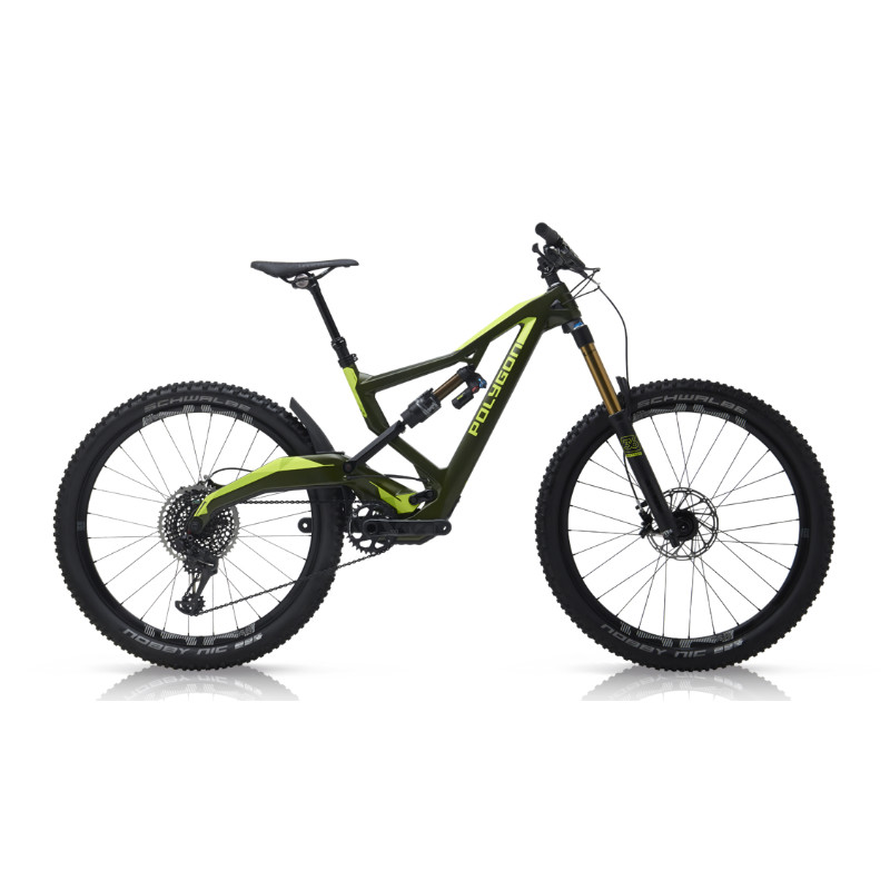 "High end 27.5"" carbon alloy frame speed Full suspension mountain bicycles/bikes"