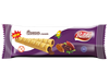 delicious wafer, tasty biscuit, healthy snack Cocoa Cream