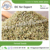 Fennel/Refreshing Fennel Seeds at Lowest Price
