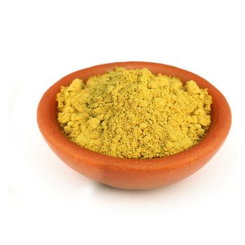 Manufacturer Supplier of Pure on Wholesale Natural Black Rajasthani Henna Powder