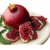 Export Quality Best Pomegranate and Pomegranate