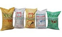 broiler feed concentrate for sale
