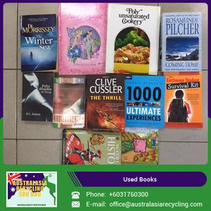 Wholesale Used Books/UK Used Books