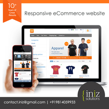 turnkey ecommerce website for sale, global trade website, wholesale website design