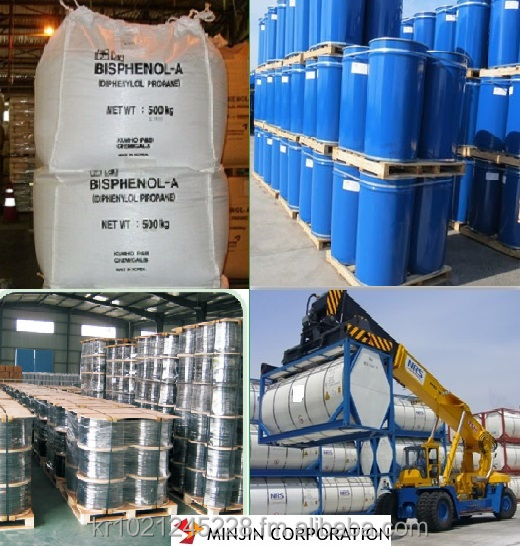 BG (Butyl Glycol Ether) / BCS (Butyl Cellosolve)