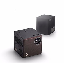 NEW 2018 Smart beam Laser NX Mini Projector 200 Lumen