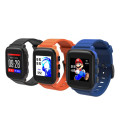 SMA-Q2 Heart Rate Monitor Fitness Wristband Smart Watch Bluetooth BLE with SDK Fit for Android and IOS Mobile Phone