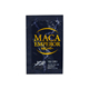 Herbal healthcare supplement power man capsules maca for wholesale