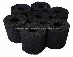COCONUT CHARCOAL from Viet Nam with the best quality and price
