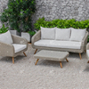 /product-detail/modern-and-light-design-synthetic-poly-rattan-sofa-set-for-outdoor-garden-or-living-room-wicker-furniture-50032714562.html