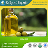Top Quality Wholesale Organic Extra Virgin Olive Oil Price