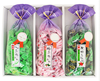 Japanese Traditional Soft Seaweed Candy Kombu