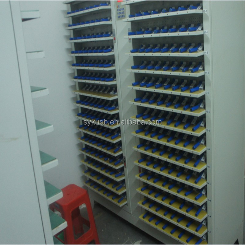 aging cabinet for power bank.jpg