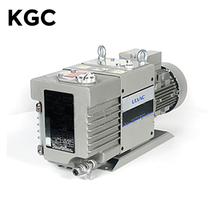 Factory Direct Rotary Vane Vacuum Pump with Pumping Speed 1500 l/m (50Hz)