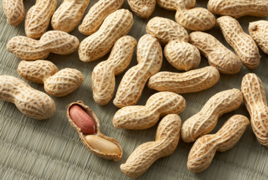 [Jeu] Association d'images - Page 2 Red-bold-peanuts-kernels-and-blanched-peanuts