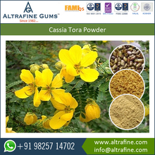 Exclusive Range of Good Quality Natural and Fresh Cassia Tora Seed in Bulk