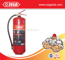 SEGA Portable abc type fire extinguisher (0.5KG-12KG)