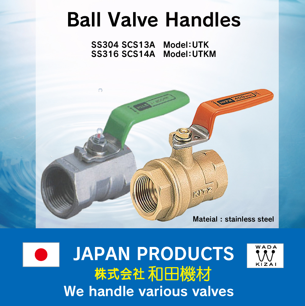 Durable and Best-selling forged globe valves KITZ BALL VALVE with Hi Quality