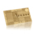 Lebanese Pound 100000 Gold Banknotes Paper Currency Pure Gold Foil Banknote Nice Birthday Gifts