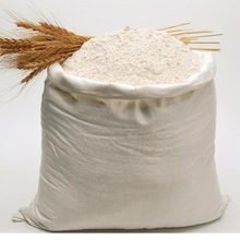 Quality wheat flour Competitive prices best offer