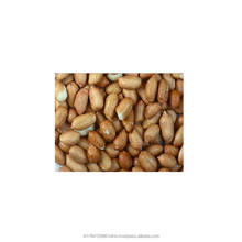 High Quality Indian Peanuts, Ground Nut