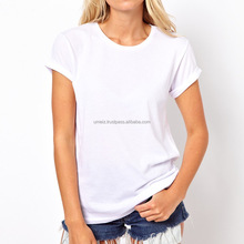 Good quality women's t shirt