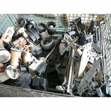 Best Selling Second Hand Toyota Auto Spare Parts from Japan