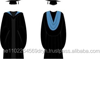Graduation Gowns for Schools & Colleges in Dubai Abu Dhabi Oman Qatar Saudi Arabia