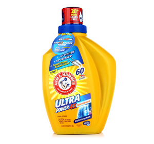 wholesale best wash liquid laundry detergent