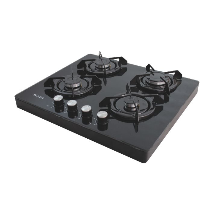 2017Best top quality table top gas cooker, made in Turkey