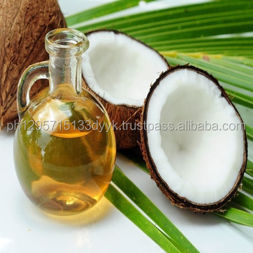 Coconut oil Manufacturer, High Quality Coconut oil Sellers, Bulk coconut oil