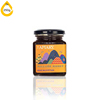 /product-detail/best-selling-natural-honey-250g-the-apiary-pure-hillside-eucalyptus-honey-50045934967.html