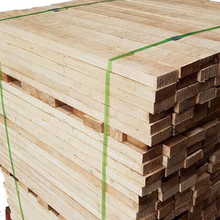 GOOD PRICE OF VIETNAM RUBBER TIMBER