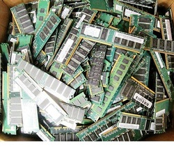 wholesale computer scrap rams for sale at cheap price