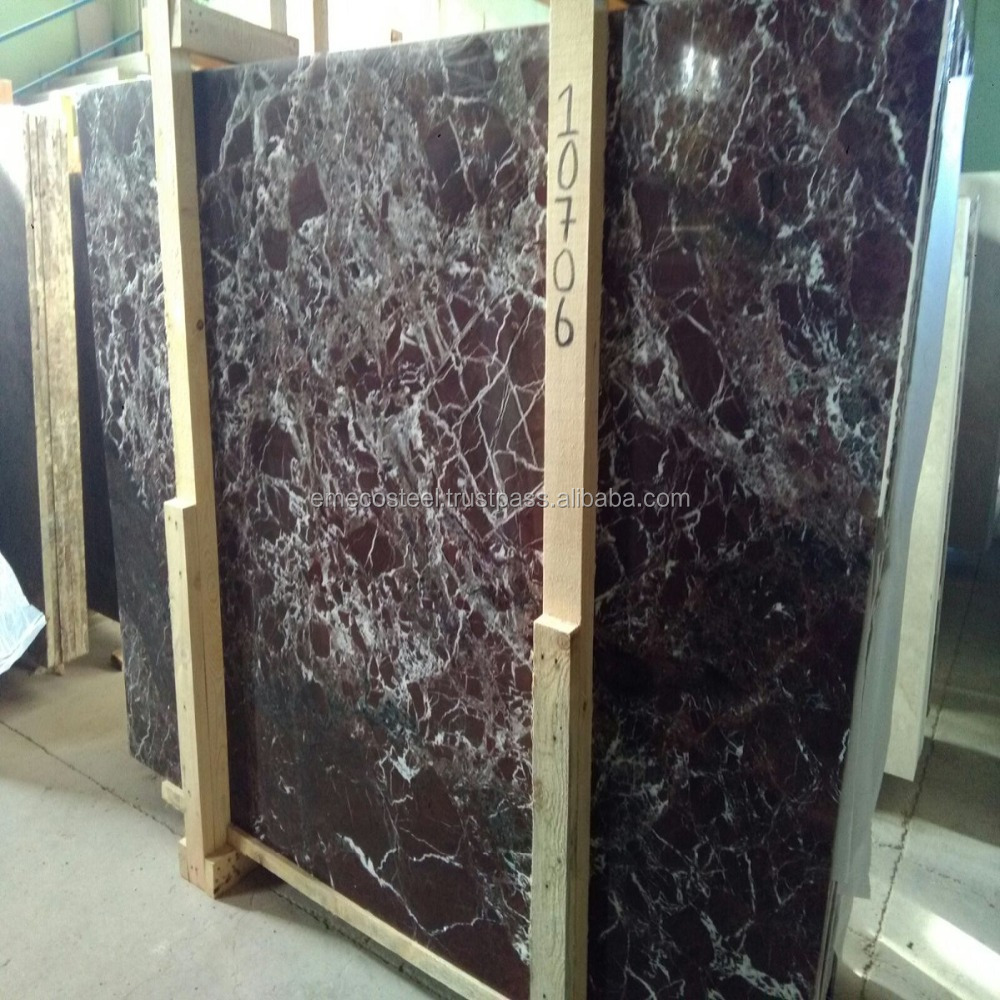 Turkish Marble