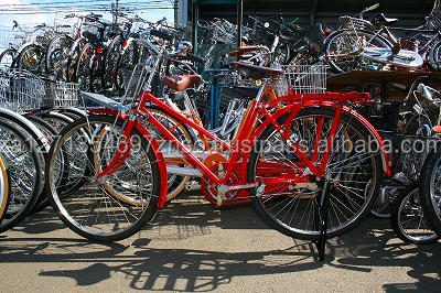 CHEAP BEST QUALITY USED BICYCLES