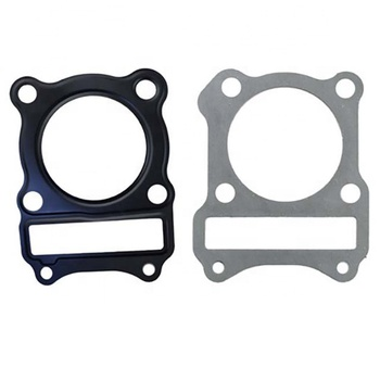 CYLINDER BLOCK GASKET FOR ALL THREE WHEELER
