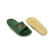 made in Taiwan new fashion color plates rubber eva <strong>slippers</strong> slide sandals for men