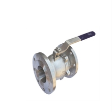 2 PIECE DESIGN FLOATING BALL FULL / REDUCE PORT BALL VALVE CLASS 150/300 / BALL VALE / BS 5351 | ISO 17292 / BS 6755