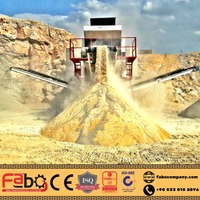 used mobile crusher, mobile crushing and screening plant for sale, portable crusher
