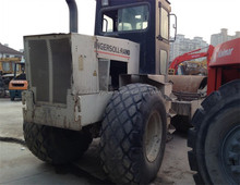 good and cheap Ingersoll Rand SD100 Used Roller for sale /used roller SD150D SD150 SD100D SD175 SD100 for sale