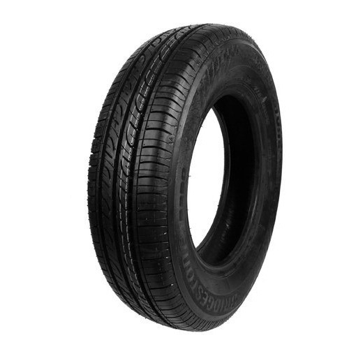 Bulk Widely Used van tyre With Good Service