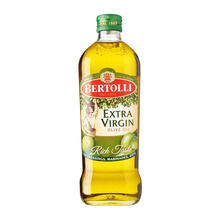 Certified Fruit Oil Product Type and Bulk Packaging Extra Virgin Olive Oil