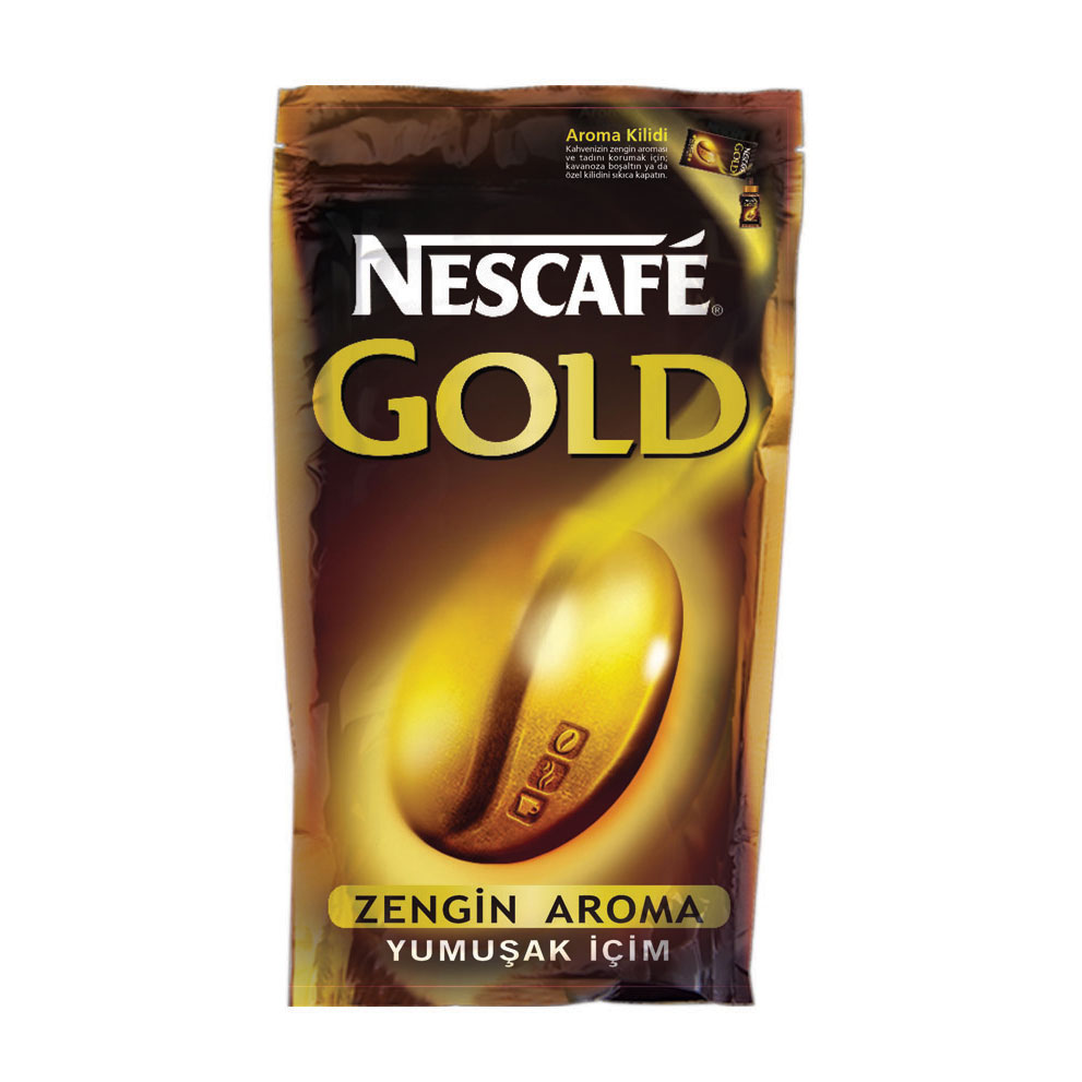 Nescafe Gold 200g Coffee Best Product High Quality Cheap Coffee